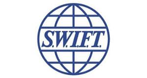 S.W.I.F.T.